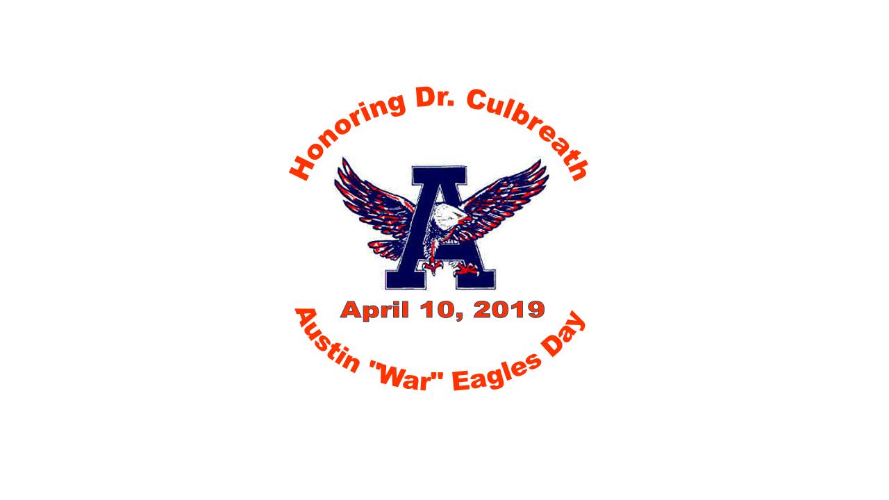 https://austinelementarypto.membershiptoolkit.com/assets/00613/War_Eagle_Day_/Austin_War_Eagles_logo.png